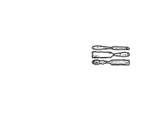 C.Naefke Woodworking